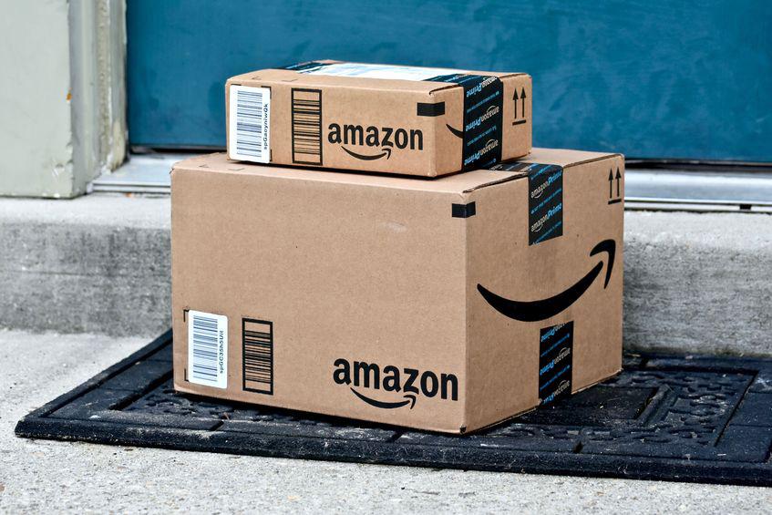 Curso ventas en Amazon